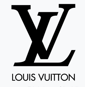 louis-vuitton-luxury-brand