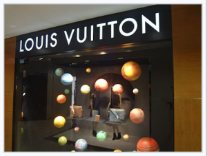 Louis-Vuitton-collaborations