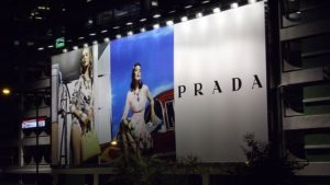 prada-luxury-brand